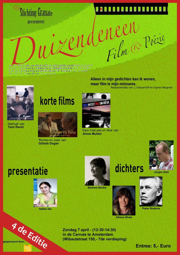 poster_4de-editie_def