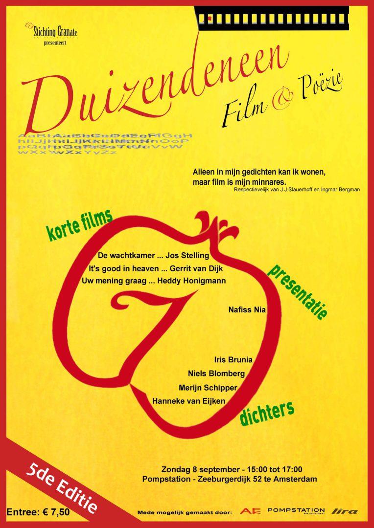 poster_5de-editie