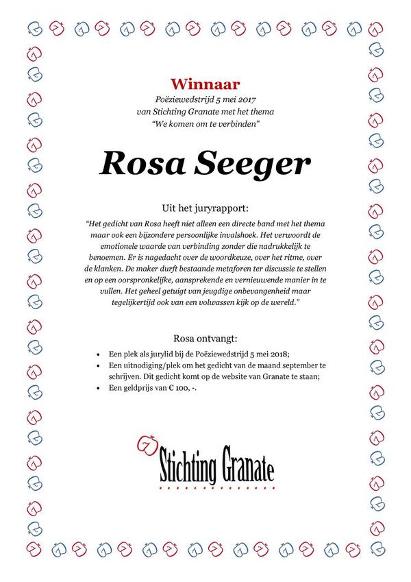 rosa-seegers-winnaar-gedicht