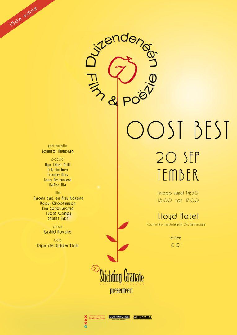 15-editie.-oost-best