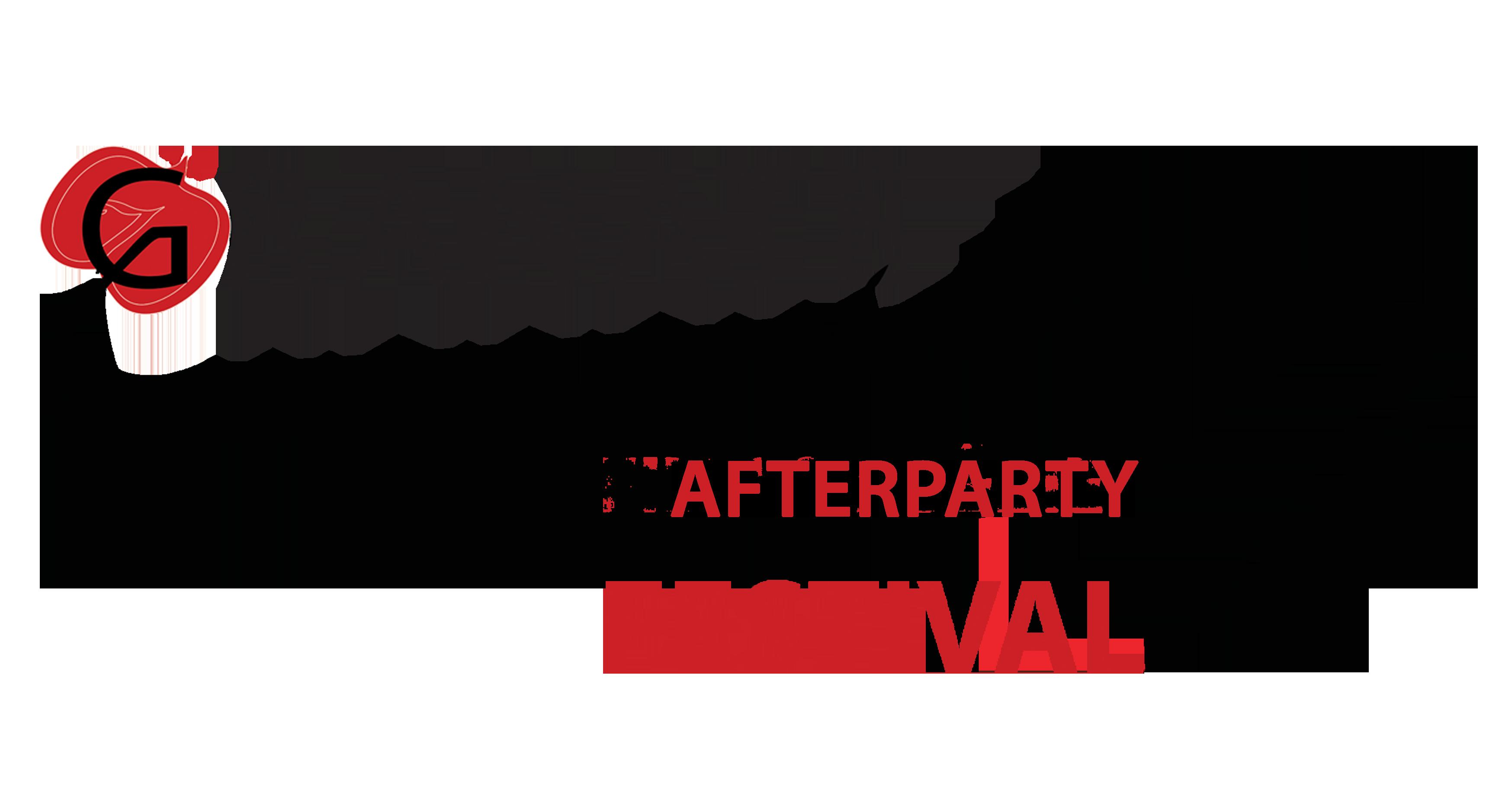 Granate Festival 2019