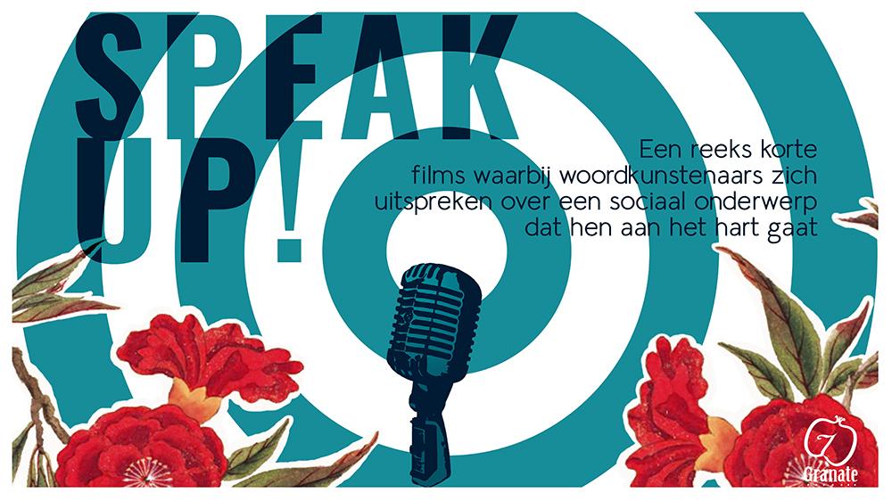 speakup-banner